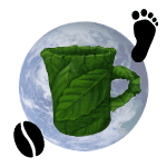 Climate Change Coffee Thumbnail Graphic